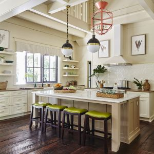 BaldHead-SC-kitchen.jpg