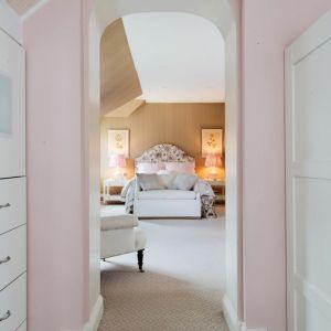 BedroomRoomPink-Quebec.jpeg