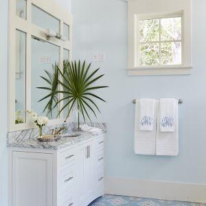 BaldHead-SC-bath-sink.jpg