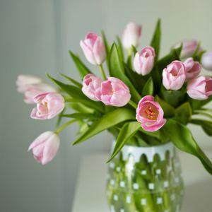 EastOver-NC-LC_HARPER_Flowers-Accents Design.jpg