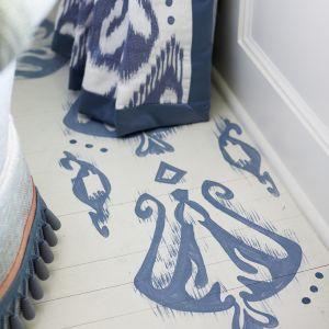 EastOver-NC-LC_HARPER_flooring Design.jpg