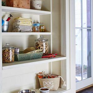BaldHead-SC-pet-shelf.jpg