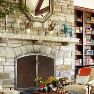 Graystone-Inn-fireplace.jpg