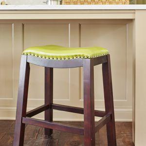 BaldHead-SC-kitchen-stool.jpg