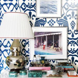 NewYork-Apartmemt-bedroom-sidetable.jpg