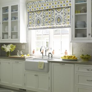 MyersPark-NC-kitchen-counters.jpg