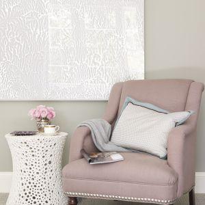 MyersPark-NC-bedroom-chair.jpg