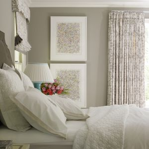 MyersPark-NC-bedroom-grey.jpg