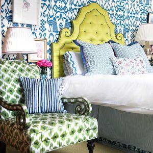 NewYork-Apartmemt-bedroom-decor.jpg