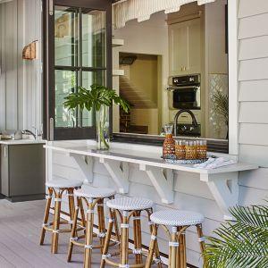 BaldHead-SC-porch-stools.jpg