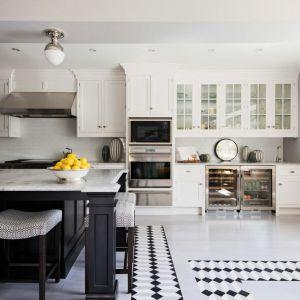 Kitchen-Quebec.jpeg