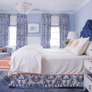 EastOver-NC-LC_HARPER_Master-Bedroom Design.jpg