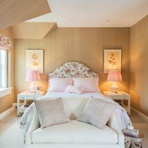 BedroomRoom-Quebec.jpeg
