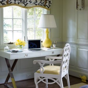 EastOver-NC-LC_HARPER_Desk Design.jpg