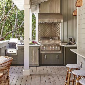 BaldHead-SC-porch-grill.jpg