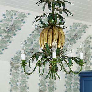 BaldHead-SC-pineapple-light.jpg