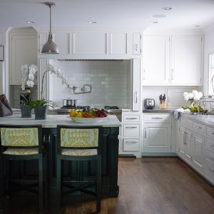 EastOver-NC-LC_HARPER_Kitchen Design.jpg