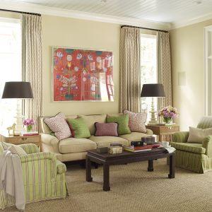 MyersPark-NC-livingroom.jpg