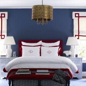 MyersPark-NC-bedroom-blue-bed.jpg