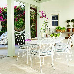 LindseyHarper-Design-VeroBeach-patio.jpg