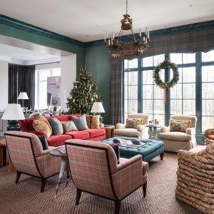 Atlanta-Holiday-showhouse-living-room.jpg