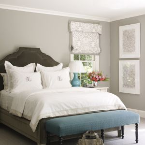 MyersPark-NC-bedroom-bed.jpg