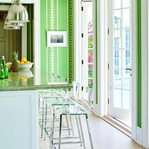 LindseyHarper-Design-VeroBeach-kitchen-stools.jpg