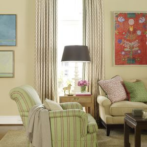 MyersPark-NC-livingroom-chair.jpg
