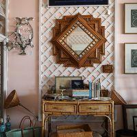 Coral-Store-LindseyHarper-furniture.jpg