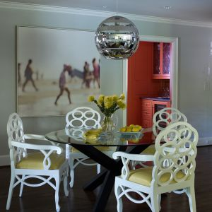 EastOver-NC-LC_HARPER_Dining-Table Design.jpg
