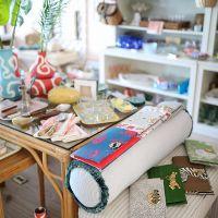 Coral-Store-LindseyHarper-styles.jpg