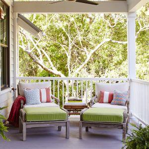 BaldHead-SC-porch-chairs.jpg