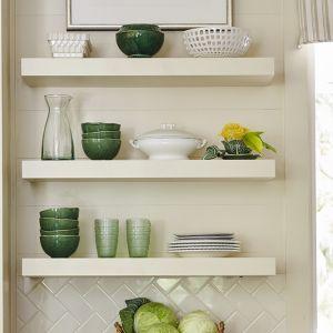 BaldHead-SC-kitchen-open-shelfs.jpg