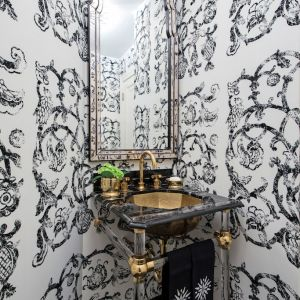 12-POWDER-ROOM.jpg