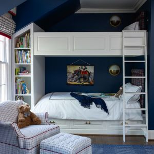 EastOver-NC-LC_HARPER_Blue-Bedroom Design.jpg