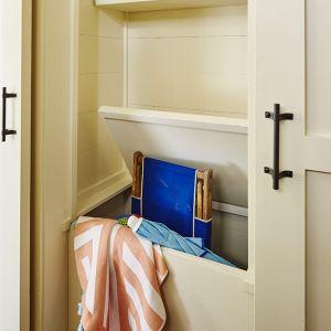 BaldHead-SC-closet.jpg