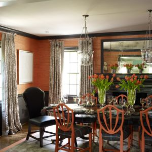 EastOver-NC-LC_HARPER_FormalDining-Table2-Design.jpg
