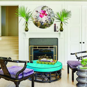 LindseyHarper-Design-VeroBeach-fireplace.jpg
