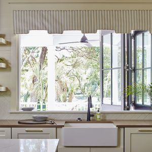 BaldHead-SC-kitchen-sink.jpg