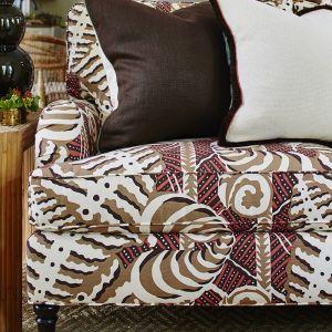 BaldHead-SC-couch-detail.jpg