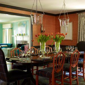EastOver-NC-LC_HARPER_FormalDining-Table Design.jpg
