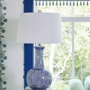 BaldHead-SC-window-lamp.jpg