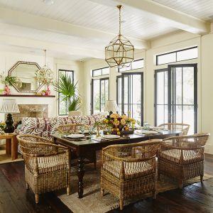 BaldHead-SC-dining-living-room.jpg