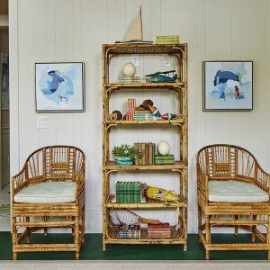 BaldHead-SC-rattan-shelf-and-chairs.jpg