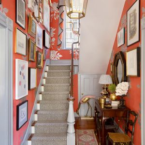 Now-Design-SouthernSC-staircase.jpg