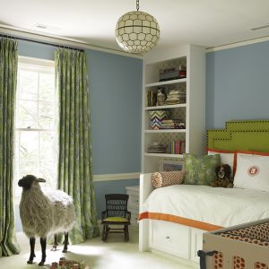 MyersPark-NC-bedroom-kids.jpg