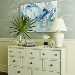 BaldHead-SC-bedroom-dresser.jpg