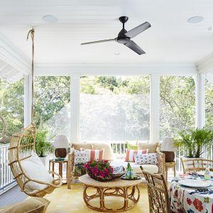 BaldHead-SC-porch-seating.jpg