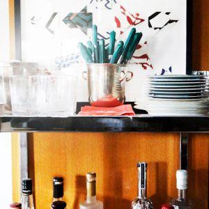 NewYork-Apartmemt-Bar-decor2.jpg