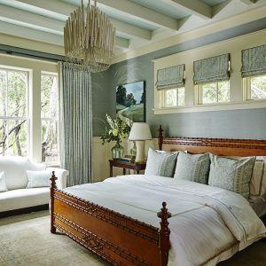 BaldHead-SC-bedroom.jpg